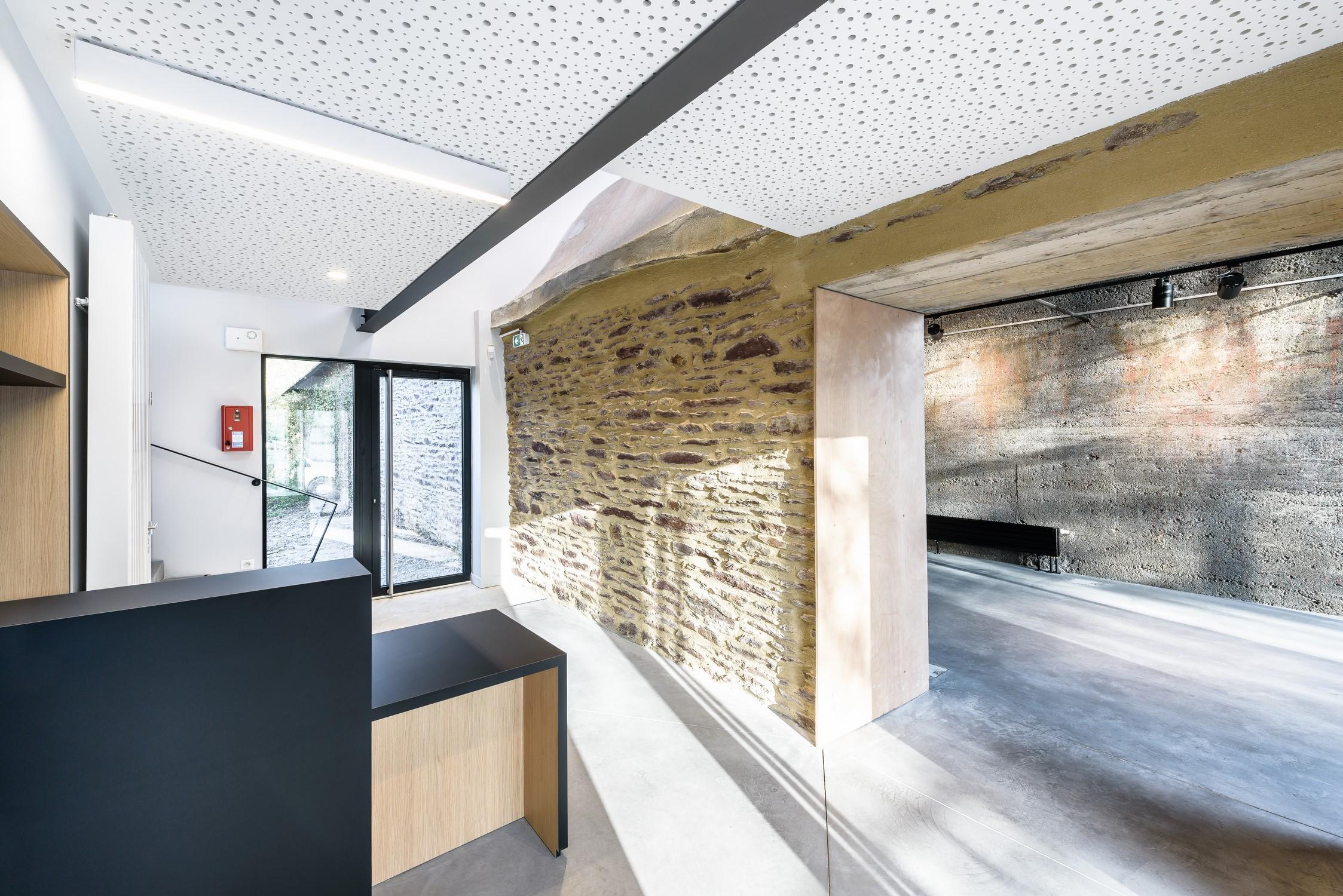 L2-atelier-hall-GP9-int-courrouze-rennes-12 – 1500px