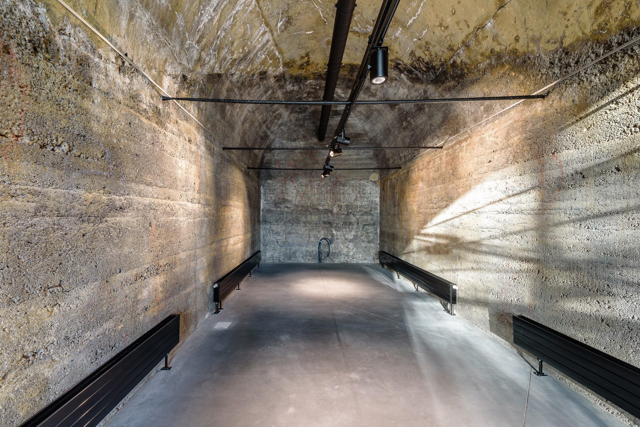 L2-atelier-hall-GP9-int-courrouze-rennes-141 – 1500px