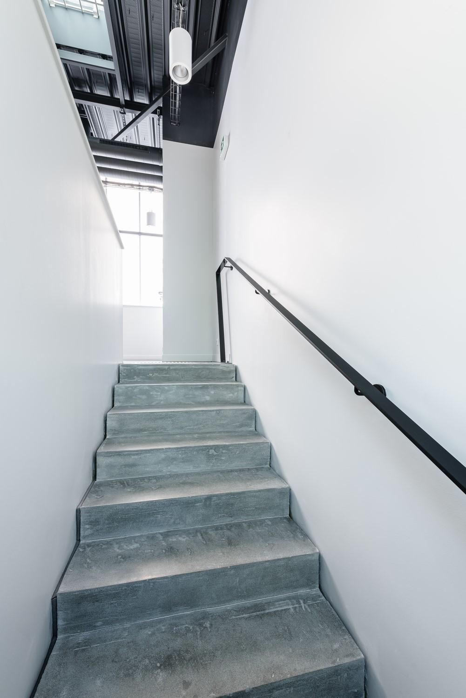 L2-atelier-hall-GP9-int-courrouze-rennes-533 – 1500px