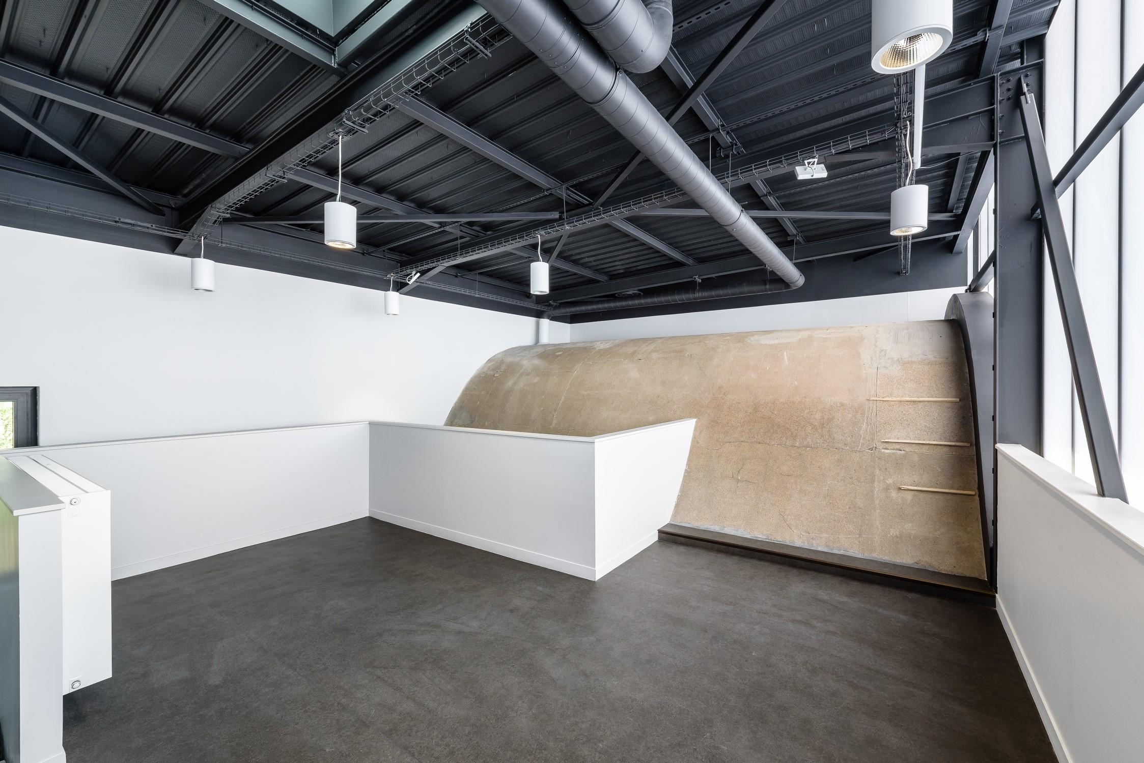L2-atelier-hall-GP9-int-courrouze-rennes-648-2 – 1500px