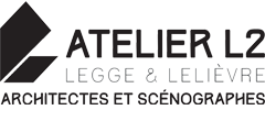 Atelier L2 Architectes & Scénographes