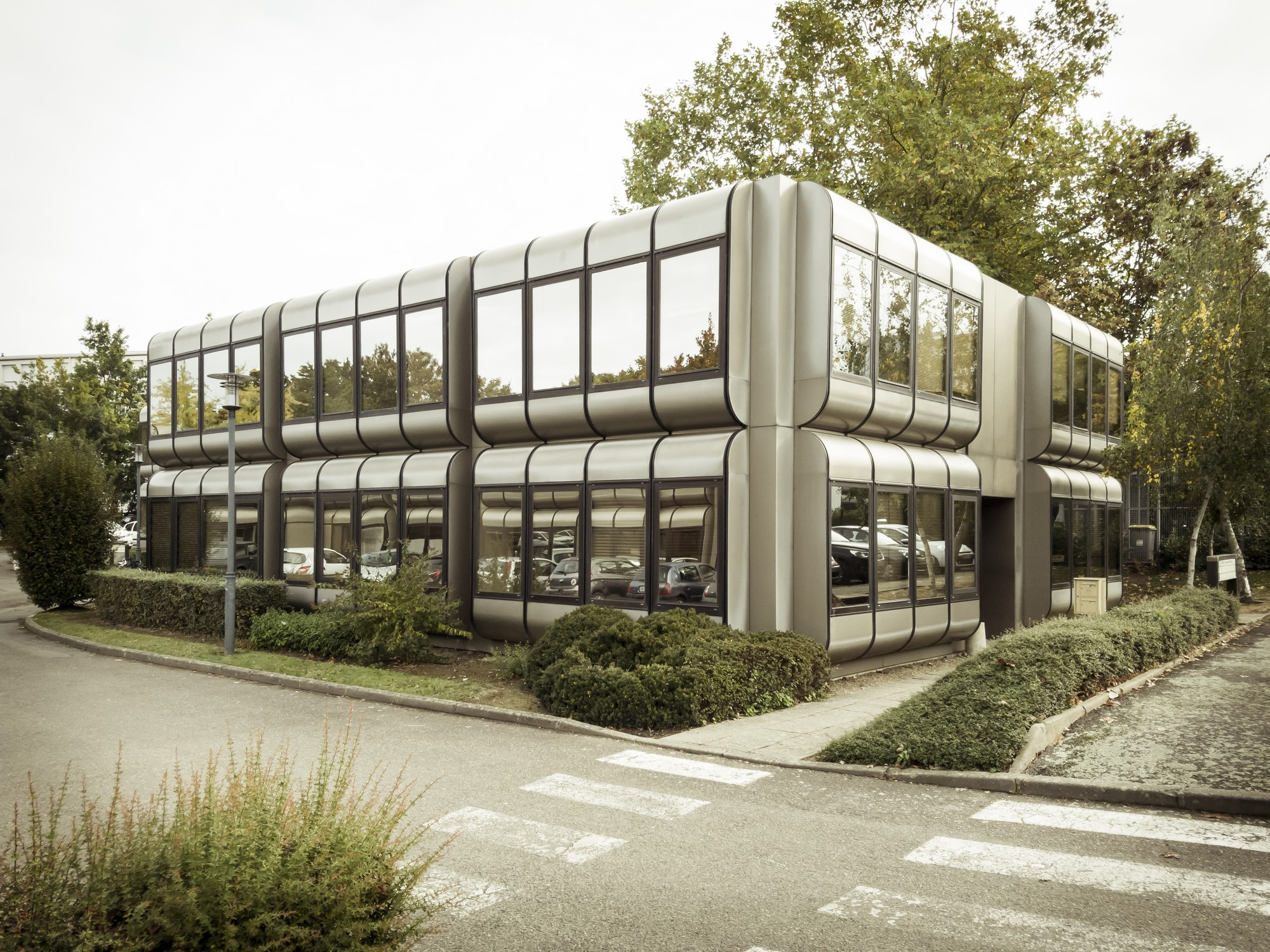 2016-10-18 – Bâtiment Georges Maillols – 0001 – 1500px