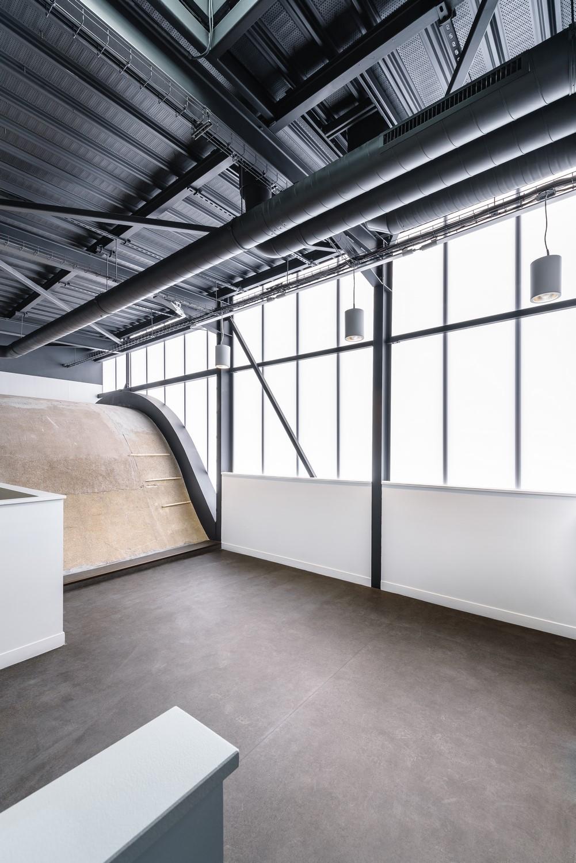 L2-atelier-hall-GP9-int-courrouze-rennes-607 – 1500px